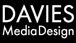 Davies mediální design